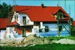 house, insulation